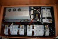 5_Batterie